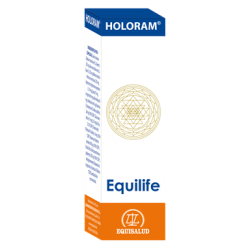 HoloRam Equilife