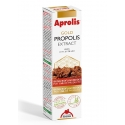 Aprolis Gold Propolis Extracto 30ml