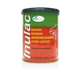 Inulac Bote 200 gr.