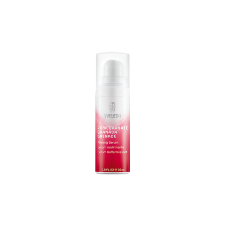 Serum reafirmante Granada 30 ml.