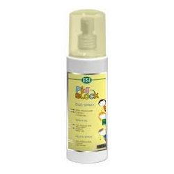 Pid Block Aceite spray 100 ml.